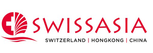 YOUR SWISS PURCHASING OFFICE IN CHINA