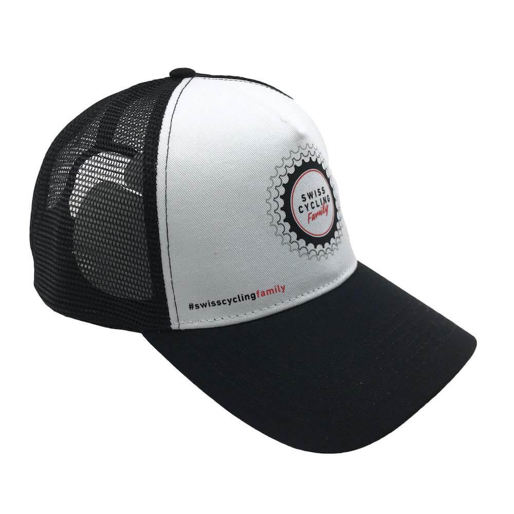 Airmesh Cap
