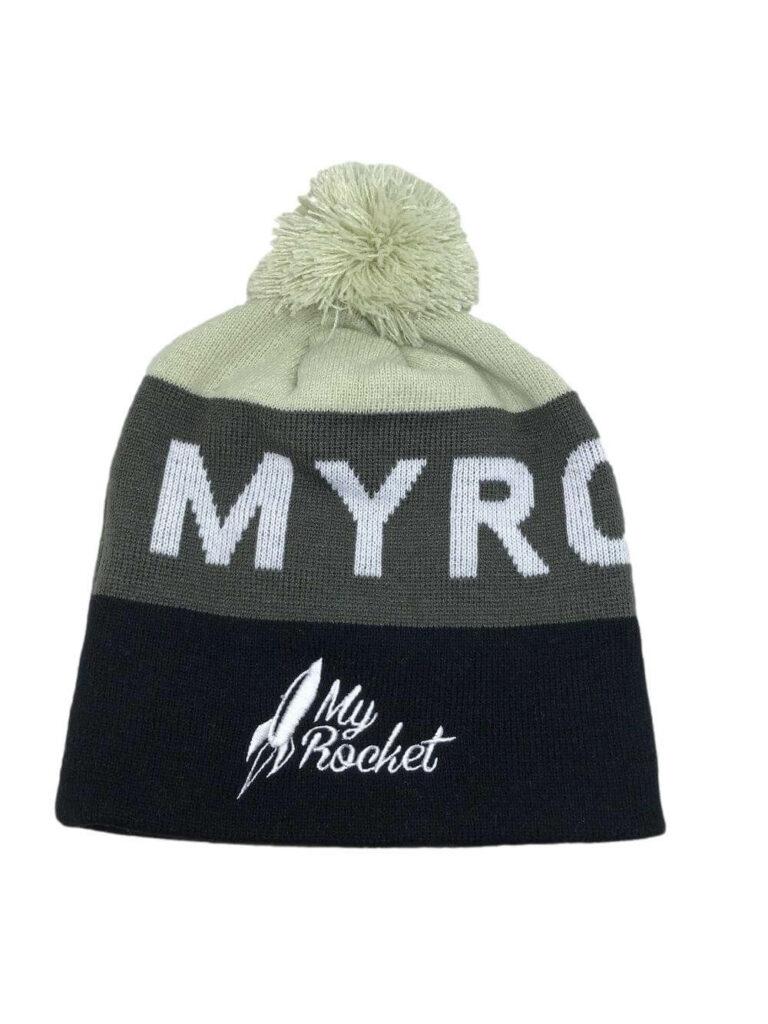 Myrocket