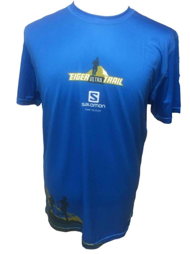 Sample Event Shirt men front_clipped_rev_1 (1)